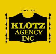 Klotz Agency Inc
